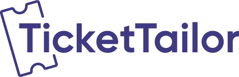 Ticket Tailor logo